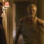 Man in the Dark: Fede Alvarez progetta il sequel e conferma la regia di The Girl in the Spider's Web