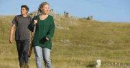 [Cannes 2016] Rester Vertical, la recensione