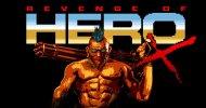 X-Men: Apocalisse, un virale mette a disposizione 3 videogame arcade a tema mutanti