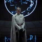 Rogue One: A Star Wars Story, due spot e un motion poster per i Death Trooper!