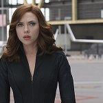Laura Dern, Adam Driver e Scarlett Johansson nel cast del nuovo film di Noah Baumbach