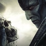 "X-Men: Apocalisse, un tour ""anni ottanta"" nello Xavier Institute"
