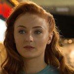 X-Men: Sophie Turner sul possibile inserimento dei mutanti nell'Universo Cinematografico Marvel