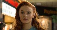 X-Men: Apocalisse, Sophie Turner pronta a diventare Fenice nel prossimo film?