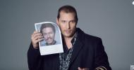Star Wars: Il Risveglio della Forza, Matthew McConaughey è Lando Calrissian nelle audizioni del SNL