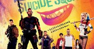 Suicide Squad, il ghigno del Joker in due nuovo poster internazionali