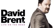 David Brent: Life on the Road, Ricky Gervais nel primo trailer del film/spin-off di The Office