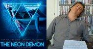 The Neon Demon, la videorecensione