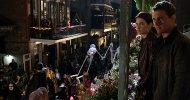 Jack Reacher: Never Go Back, Tom Cruise e Cobie Smulders nelle prime foto ufficiali