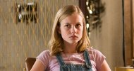 Spider-Man: Homecoming, nel cast anche Angourie Rice di The Nice Guys