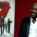 Scarface: Antoine Fuqua vuole Denzel Washington come protagonista