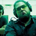 Trafficanti: uno spot italiano per il nuovo film del regista di Una Notte da Leoni