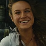 Captain Marvel: Jude Law arriva sul set celando il costume