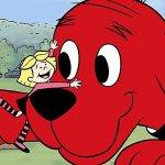 """Clifford: Walt Becker alla regia del film in live-action del """"grande cane rosso"""""""