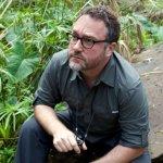 Jurassic World 2, Colin Trevorrow parla del suo grado di coinvolgimento
