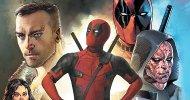 Deadpool 2: oltre a David Leitch, emergono i nomi di altri possibili candidati alla regia