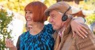 Garry Marshall è morto a 81 anni, addio al regista di Pretty Woman