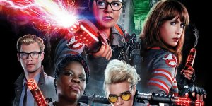 Ghostbusters: le differenze tra il film del 1984 e il reboot in un video