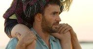Gifted: Chris Evans nella prima immagine dal nuovo film di Marc Webb