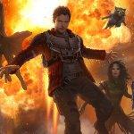 Guardiani della Galassia Vol. 2: ecco uno spot e un trailer per l'atteso cinecomic di James Gunn!