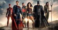 Justice League: un nuovo promo internazionale