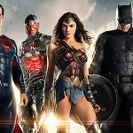 Justice League: un nuovo look di Wonder Woman in una foto diffusa da Zack Snyder