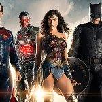 Justice League: Ben Affleck parla del tono del cinecomic