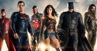 Justice League: il trailer in arrivo entro la fine del mese?