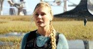 The Bell Jar con Dakota Fanning sarà il debutto alla regia di Kirsten Dunst