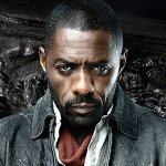Fast & Furious: Idris Elba sarà l'antagonista dello spin-off con Dwayne Johnson