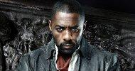 LEAKED: La Torre Nera, Idris Elba e Matthew McConaughey nel primo trailer!