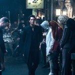 La Torre Nera: Matthew McConaughey è entrato nel cast rifiutando Guardiani della Galassia Vol. 2