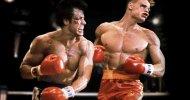 Sylvester Stallone compie 70 anni: i suoi 15 colpi che hanno steso il cinema