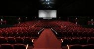 Notte Bianca del cinema: da settembre a dicembre un mercoledì al mese a 2 euro