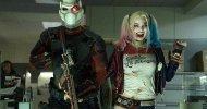 Suicide Squad: azione e scene inedite nel nuovo trailer esteso!