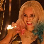 Birds of Prey: le riprese del cinecomic con Margot Robbie sono pronte a partire