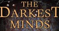 Jennifer Yuh Nelson dirigerà il live-action The Darkest Minds