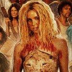 31: ecco il nuovo inquietante trailer del film di Rob Zombie