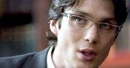 "Cillian Murphy sui cinecomic: ""I film di Christopher Nolan erano diversi"""
