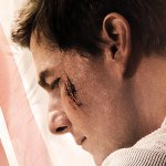Jack Reacher: Punto di Non Ritorno, Tom Cruise in una nuova featurette