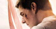Jack Reacher: Punto di Non Ritorno, Tom Cruise e Cobie Smulders in un nuovo poster