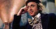 Addio a Gene Wilder, il leggendario interprete di Frankenstein Junior e Willy Wonka