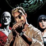 Justice League Dark: il progetto è tornato in fase di scrittura?
