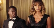 Kevin Hart: What Now? Halle Berry e Don Cheadle insieme a Kevin Hart nel nuovo trailer