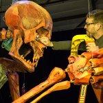 Kubo e la Spada Magica: le creature dell'oscurità al centro di una nuova featurette sottotitolata