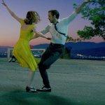 Venezia 73: La La Land, la recensione