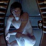Il trionfo di David Cronenberg: 30 anni fa volava in sala La Mosca
