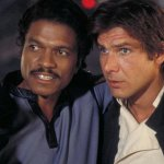 Star Wars: Episodio IX, Billy Dee Williams sarà di nuovo Lando Calrissian!
