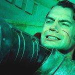 """Batman V Superman: Diana Lane e Geoff Johns parlano della scena di """"Martha"""""""