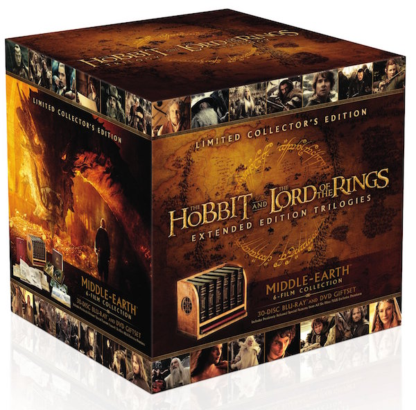 Middle-Earth-LCE-Box-3D